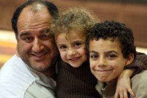 happy family5 resized
