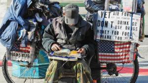 veteranweb
