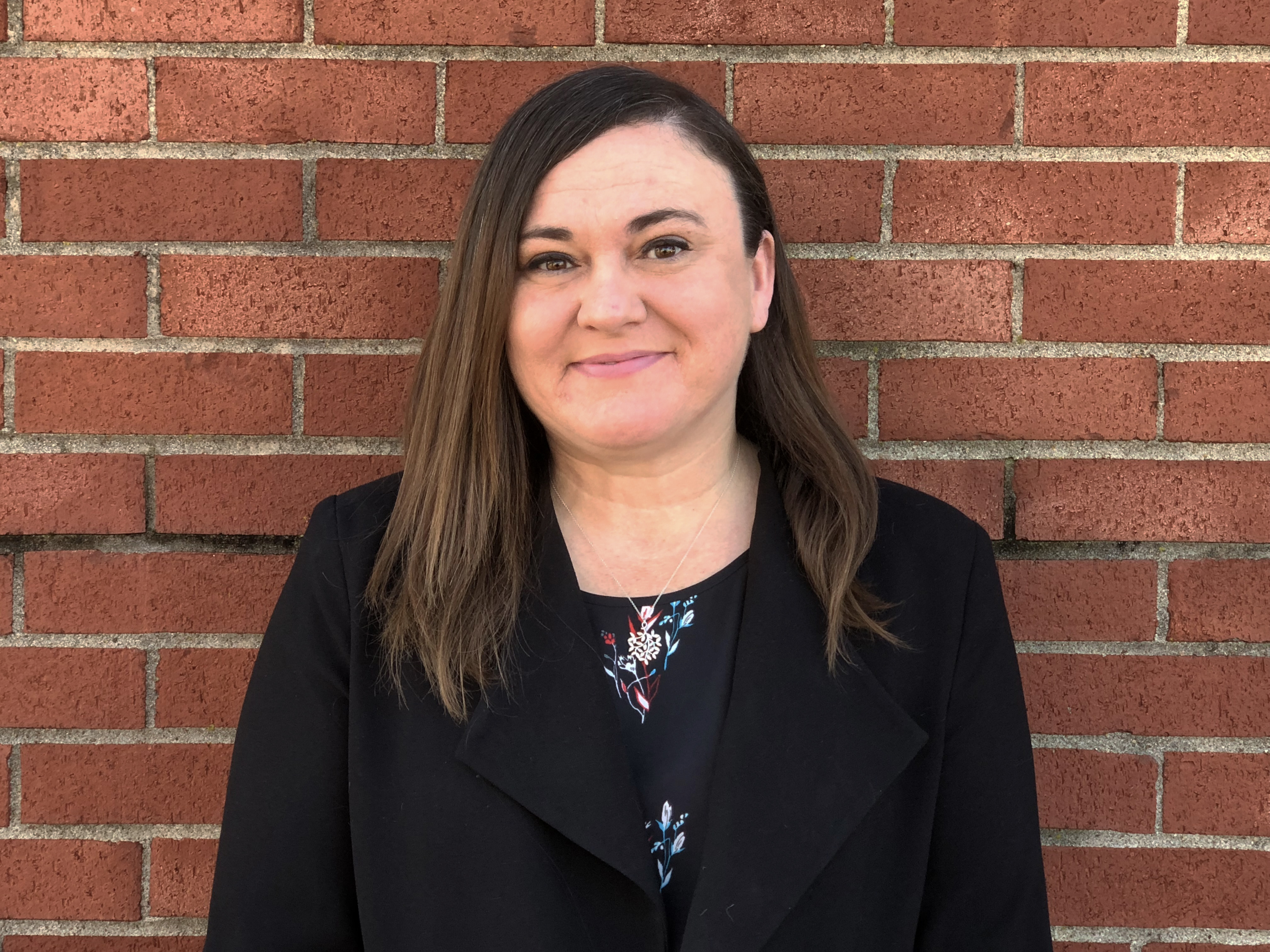 The Kitchen, Inc. Announces New Programs Director – The Kitchen, Inc.