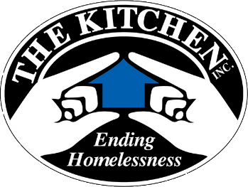 The Kitchen, Inc.
