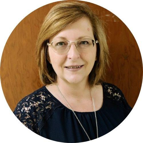 Theresa Oglesby