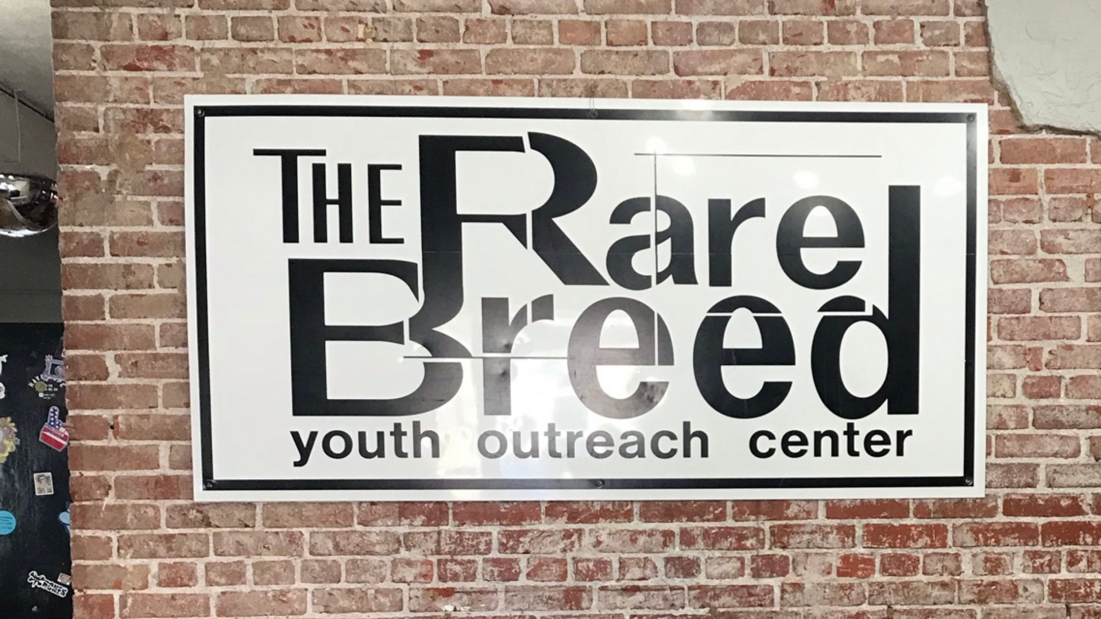 Rare Breed To Keep COVID-19 Changes That Improved Services For Homeless, At-risk Youth